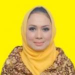 andi-fauziah-pujiwatie-hatta-1422474302542-150x150