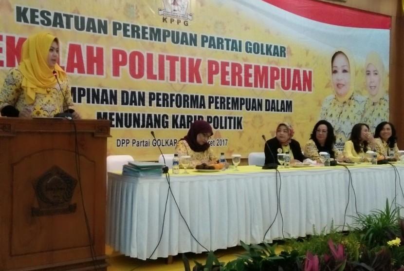 pembukaan-sekolah-politik-perempuan-partai-golkar-_170303093546-939